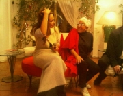 madalina-ghenea-capri-hollywood-006
