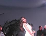 madalina-ghenea-capri-hollywood-014