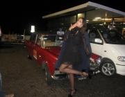 madalina-ghenea-capri-hollywood-037