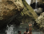 madalina-ghenea-journey-from-heaven-015