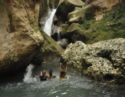 madalina-ghenea-journey-from-heaven-028