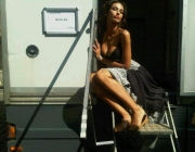 madalina-ghenea-wearing-out-my-shoes-002