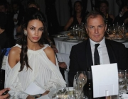 madalina-ghenea-wearing-out-my-shoes-020